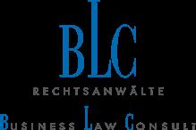 BLC Rechtsanwälte