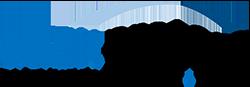 auditprotect_logo