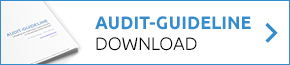 Download Audit-Guideline