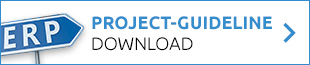 Download Project-Guideline