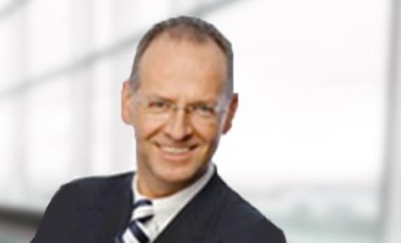 Dr. Gerhard Held